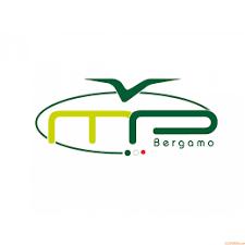 MP BERGAMO